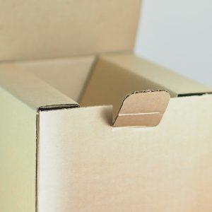 กล่องบรรจุไดคัท