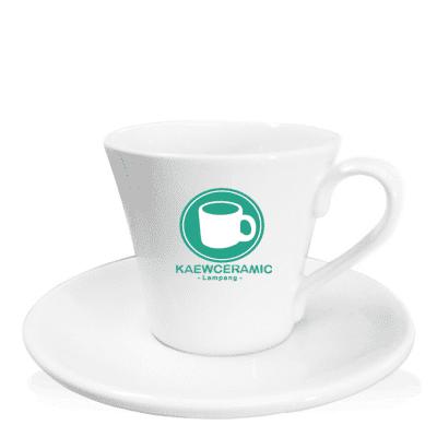 ชุดกาแฟ 31003