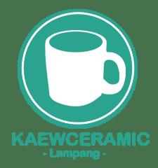 Logo kaewceramic